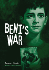 Beni's War Cover Image