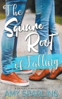 The Square Root of Falling Cover Image