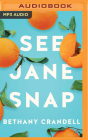 See Jane Snap Cover Image