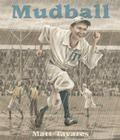 Mudball Cover Image