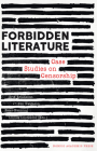 Forbidden Literature: Case Studies on Censorship Cover Image