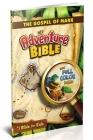 Adventure Bible-NIV-The Gospel of Mark Cover Image