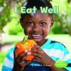 I Eat Well Cover Image