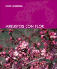 Arbustos con flor (Blume jardinería) Cover Image