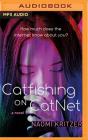 Catfishing on Catnet Cover Image