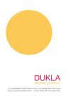 Dukla Cover Image