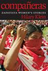 Compañeras: Zapatista Women's Stories Cover Image