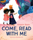Come, Read with Me Cover Image