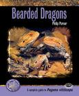 Bearded Dragons (Complete Herp Care) Cover Image