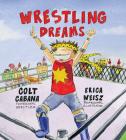 Wrestling Dreams  Cover Image