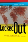 Locked Out: Regional Restrictions in Digital Entertainment Culture (Critical Cultural Communication #14) Cover Image