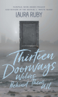 Thirteen Doorways, Wolves Behind Them All Cover Image