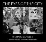 The Eyes of the City Cover Image