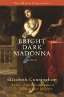 Bright Dark Madonna Cover Image