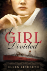 A Girl Divided Cover Image