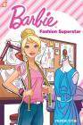 Barbie #1: Fashion Superstar Cover Image