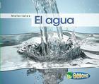 El Agua = Water Cover Image