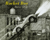 Rocket Boy Cover Image