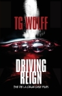 Driving Reign Cover Image