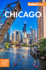 Fodor's Chicago (Full-Color Travel Guide) Cover Image