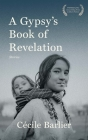 A Gypsy's Book of Revelations Cover Image