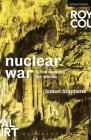 Nuclear War & the Songs for Wende (Modern Plays) Cover Image