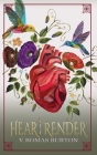 Heartrender Cover Image