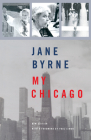 My Chicago (Chicago Lives) Cover Image