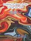 Escribiendo La Palabra De Dios, Writing God's Word: PROVERBIOS en Español, PROVERBS in English Versión Bilingüe - Bilingual Version Cover Image