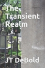 The Transient Realm Cover Image
