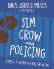 Jim Crow and Policing Cover Image