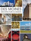 Des Moines Architecture & Design Cover Image