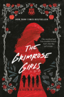 The Grimrose Girls Cover Image