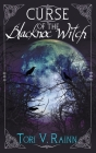 Curse of the Blacknoc Witch Cover Image