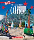 Ohio (A True Book: My United States) Cover Image