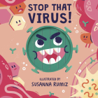 Stop that Virus! Cover Image