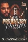 The Predatory Pastor Cover Image