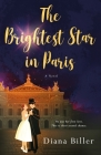 The Brightest Star in Paris: A Novel Cover Image