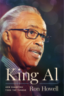 King Al: How Sharpton Took the Throne Cover Image