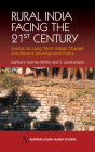 Rural India Facing the 21st Century: Essays on Long Term Village Change and Recent Development Policy Cover Image