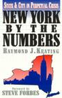 New York by the Numbers: State and City in Perpetual Crisis Cover Image