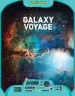 Galaxy Voyage Cover Image