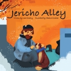 Jericho Alley Cover Image