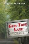 Gum Tree Lane Cover Image