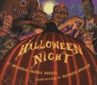 Halloween Night Cover Image