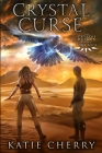 Crystal Curse Cover Image