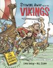 Stowing Away with the Vikings Cover Image