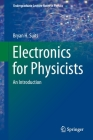 Electronics for Physicists: An Introduction (Undergraduate Lecture Notes in Physics) Cover Image