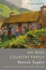 An Irish Country Family: An Irish Country Novel (Irish Country Books #14) Cover Image
