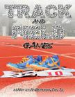Track and Field Games Cover Image